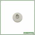 Forester Starter Pulley #Fo-0138