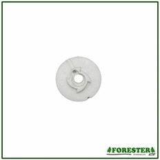Forester Starter Pulley #Fo-0139