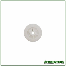 Forester Starter Pulley #For-6264