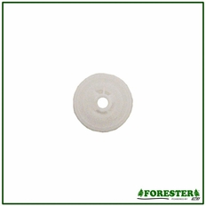 Forester Starter Pulley #For-6265