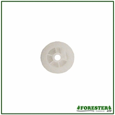 Forester Starter Pulley #For-6267