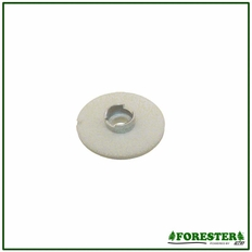 Forester Starter Pulley #For-6268