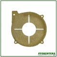 Forester Starter Rewind Spring Cap #For-6099
