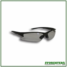 Forester Stylish Safety Glasses - Tinted Lens