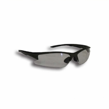 Forester Stylish Safety Glasses - Clear Lens