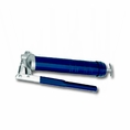 Forester Superior Grade Lever Grease Gun #Forg2