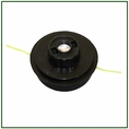 Forester Tap N Go 2 Line Trimmer Head - #Tngm