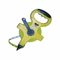Forester Tape Measure 100' - #Woodys0024