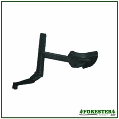 Forester Throttle Lever #For-6080
