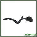 Forester Throttle Trigger #For-6089