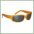 Forester Tinted Lens Safety Glasses - Mixed Frames