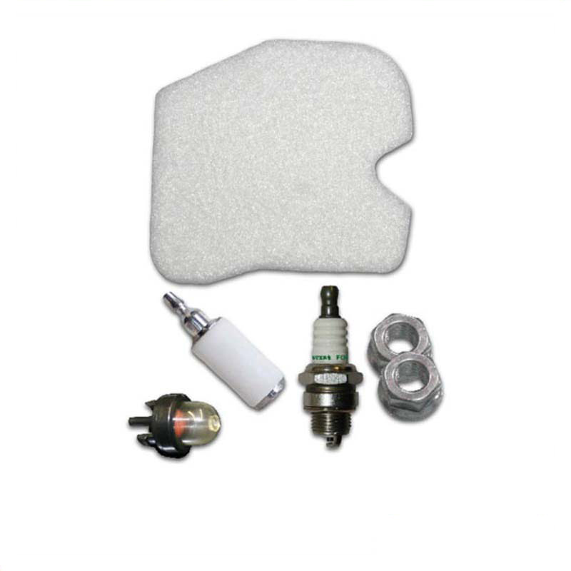 Forester Tune-Up Kit for Husqvarna Chainsaws - 235, 235E