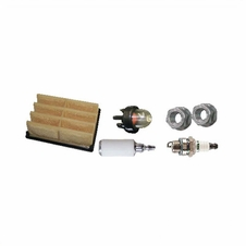 Forester Tune-Up Kit for Husqvarna Chainsaws - 261, 262, 268, 394, 272XP