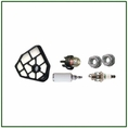 Forester Tune-Up Kit for Partner Chainsaws - 235, 235E, 240, 240E