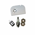 Forester Tune-Up Kit for Stihl Chainsaws - 020T, MS200T, MS200
