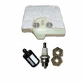 Forester Tune-Up Kit for Stihl Chainsaws - 036, MS360