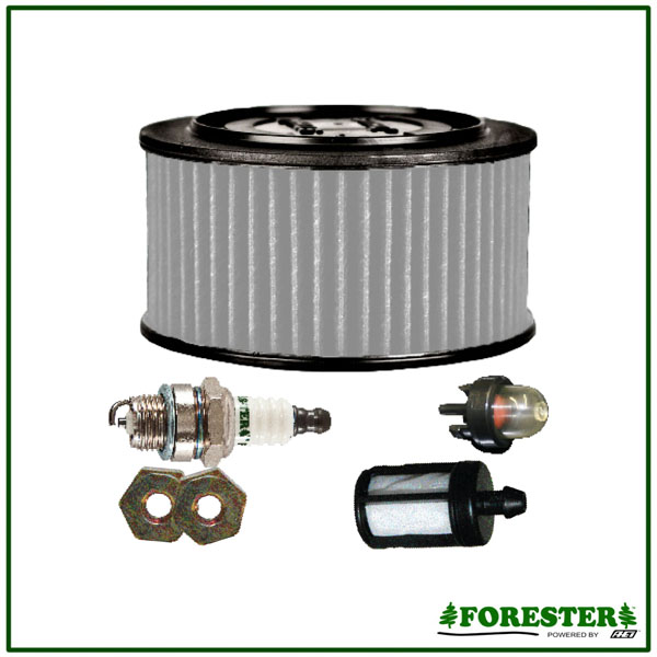 Forester tune up kit for stihl chainsaws ms271 ms291 - Stihl ms 311 ...