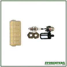 Forester Tune-Up Kit for Stihl Chainsaws - MS210, MS230, MS250, 021, 023, 025