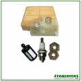 Forester Tune-Up Kit for Stihl Chainsaws - MS260 and MS260Pro