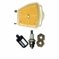 Forester Tune-Up Kit for Stihl Chainsaws - MS311, MS362, MS391 (Older)