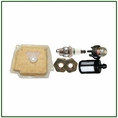 Forester Tune-Up Kit for Stihl Chainsaws - MS341, MS361