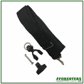 Forester Universal Economy Adjustable Trimmer/Brush Cutter Shoulder Strap