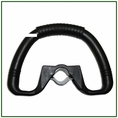 Forester Universal Replacement Trimmer Handles #Fo-0760