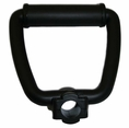 Forester Universal Replacement Trimmer Handles #Fo-0761