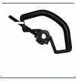 Forester Universal Replacement Trimmer Handles #Fo-763