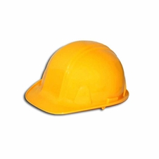 Forester Yellow Cap Style Safety Helmet - #8450