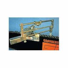 Granberg File-N-Joint Sharpener #G106b