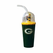 size 40 c7eb0 59036 Green Bay Packers Merchandise