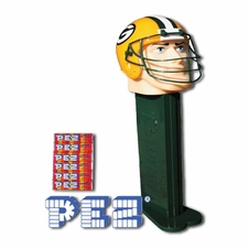 Green Bay Packers Merchandise