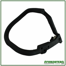Forester Replacement Handle Bar For Stihl - 1123-791-1700
