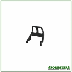 Forester Handle Guard Chain Brake Lever #Fo-0082