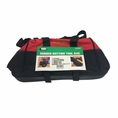 Handy Tote Rubber Bottom Tool Bag - 19103