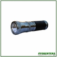 Heavy Duty Aluminum Flashlight #Zf2205led