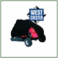 Heavy Duty Riding Mower Cover - Water Resistant