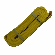 "Heavy Duty Tow Straps - 2"" X 20' / 20,000 Lbs Breaking Strength. Part #98220"