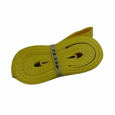"Heavy Duty Tow Straps - 2"" X 30' / 10,000lbs Breaking Strength. Part #Ts230"