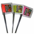 Hi-Vis Marking Flags 25 Pack #Hvmf