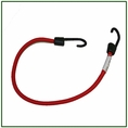 Highland 24 Bungee Cord #2411200