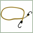 Highland 40 Bungee Cord #2411400