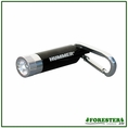 Hummer Led Torch - #Hml-407