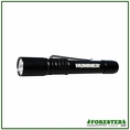 Hummer Ultra High Density .5 Watt Led Pocket Torch - #Hml-311
