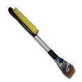 Ice Brush Polar Claw 24 3-Blade Prestone - AS290