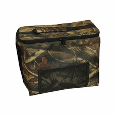 Insulated Camo Cooler #Cc8062