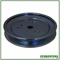 Forester Replacement Murray Jackshaft Pulley #For-7026