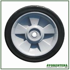 Lawnmower Wheels, Tires & Tubes