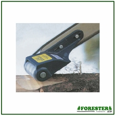 Log Wizard Pre-Drilled Hard Nose Bar for Husqvarna Chainsaws